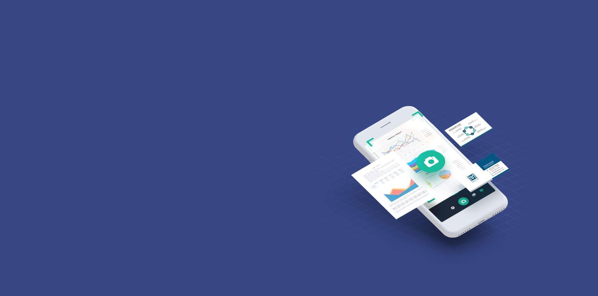 App Landing Page Pro